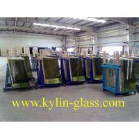 borosilicate float glass/pyrex glass/borofloat glass thumbnail image