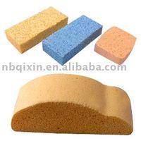 car wash sponges thumbnail image