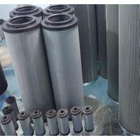 ZNGL01010201 Double cylinder oil filter