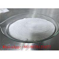 Artemisinin thumbnail image