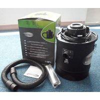 Multifunction Wet and dry fireproof ash vacuum cleaner(BM-918,230V/1200W,BLACK)