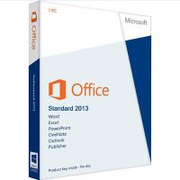 Office 2010 Product key code for Office Home & Student 2010 FPP key code - download