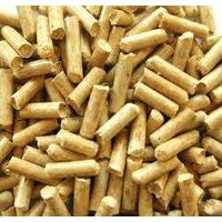 wood pellets 6mm to 8mm for sale