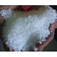 Injection grade hdpe virgin granules