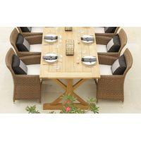 Dining sets YLR-2206 Dining set thumbnail image