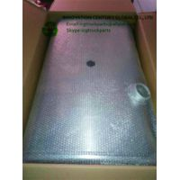 HOWO Aluminum fuel tank of 300L