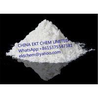 8-dm-8-dm Manufacturer 16-Beta Methyl Epoxide 16alpha-Methyl Epoxide(8-DM) Cas No.24916-90-3 thumbnail image