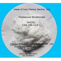inorganic salt, phosphate, sulfate, citrate, chloride, carbonate, acetate, ferric salt