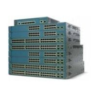Cisco 3560 Switch