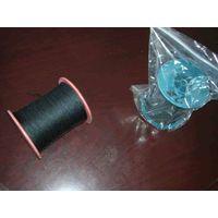 silk suture materials