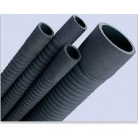 Suction and discharging rubber hose thumbnail image