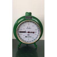 Wet Type gas meter