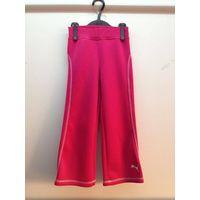 girl's trousers thumbnail image