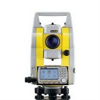 """GEOMAX Zoom30 2"""" Total Station"""