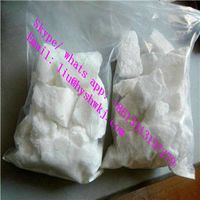 Eutylone Crystal Origin Stimulants / CAS 952016-47-6 Purity 99% EU Research