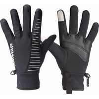 touch screen winter sports gloves