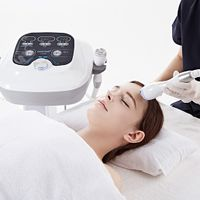 Apollo Duet Electroporation+RF/Radio Frequency Aesthetic Device Skincare Beauty Device thumbnail image