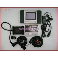 SPX Autoboss V-30 Vehicle Diagnostic Computer thumbnail image