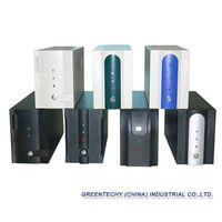 450VA-1200VA offline UPS