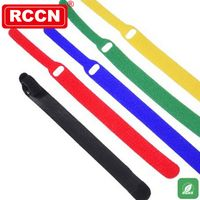 RCCN Cable Tie MGR thumbnail image
