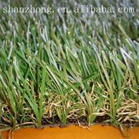 artificial grass flooring for decoration