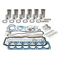 John Deere 4045 Series Engine Parts thumbnail image