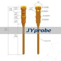 IP-3 Interface Pins thumbnail image