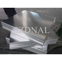 AA1050 roll type aluminum coil for insulation cladding