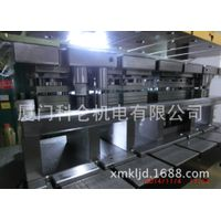 transfer mould, transfer die, multi station, stamping mould