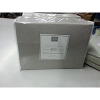100% cotton 300T   bedding set from stock fabric thumbnail image