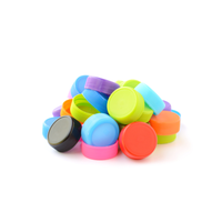 Manufacturers of Plastic Caps and closures thumbnail image