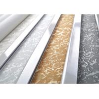 Plain Color Blackout Roller Blinds Window Blinds And Shades thumbnail image