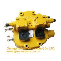 Control valve SDLG machine parts construction machinery parts