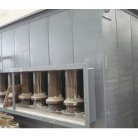 corrosion resistance desulphurization precipitator thumbnail image