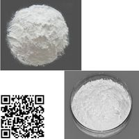 Food Preservative Calcium Propionate E282
