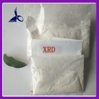 99% Rosuvastatin Calcium to Treat Dyslipidemia CAS 147098-20-2 thumbnail image