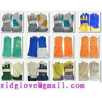 working glove thumbnail image