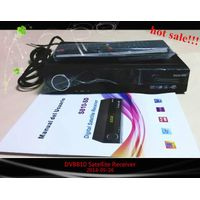 FTA HD DVB810 satellite  tv receiver