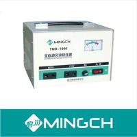 ac automatic voltage stabilizer,SVC
