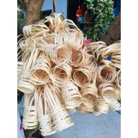 Why don't you use Eco Friendly Bamboo Strap?
