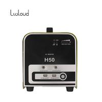 home mobile charging 10W solar led light kits solar panel system mini solar system for Africa thumbnail image
