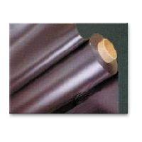 flexible graphite foil