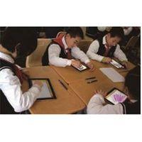Smart-Classroom management software