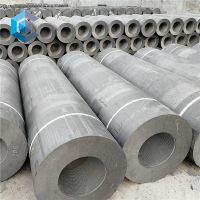 UHP550mm graphite electrode for steelmaking thumbnail image
