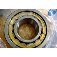 Good quality cylindrical roller bearing thumbnail image