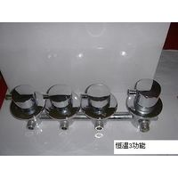 sanitary ware (thermostatic faucet shower room and massage basin parts) thumbnail image