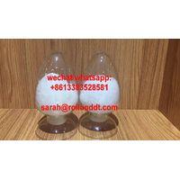 Tamoxifen Citrate/ Nolvadex Anti Estrogen Steroids Anti-cancer CAS 54965-24-1 thumbnail image