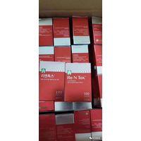 Competitive Price Original rentox Re N Tox 100iu Anti-Wrinkle Botulinum Type a Anti-Aging thumbnail image