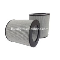 2020 hotsales good quality hepa filter/activated carbon air filter