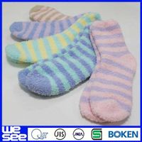 indoor socks sleep warm socks